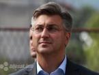 Plenković sljedeći tjedan očekuje prekid štrajka u školama