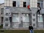 Pucnjava na ruskom sveučilištu, studenti skakali kroz prozore i spašavali živu glavu