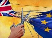 Dogovorena cijena razvoda EU i Velike Britanije