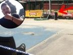 Mladića usmrtila struja na trampolinu u Tučepima, radio za dnevnicu od 250 kuna