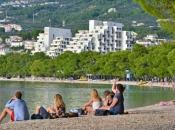 U listopadu svim turistima 50 posto jefitniji boravak u Hrvatskoj