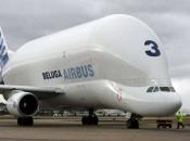 Hakeri pokušali ukrasti tajne Airbusa