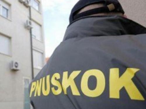 U 54 navrata iz BiH u Hrvatsku prebacili 469 stranih državljana