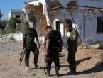 U Siriji pucali na snage UN-a