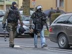 Njemačka policija uhitila islamista iz BiH