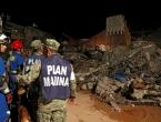 Prekinuta potraga za preživjelima u Meksiku, u potresu poginulo najmanje 65 ljudi