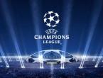 UEFA odgodila finale Lige prvaka i Europske lige