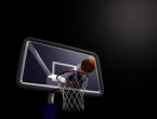 Košarka: Dvije pobjede i poraz