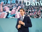 Izlazne ankete: Kurzova stranka pobijedila na austrijskim izborima