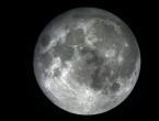 Nebeski fenomen: Danas izlazi crni Mjesec