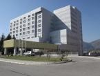 I SKB Mostar tretira pacijente neispravnom opremom