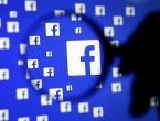 Italija kaznila Facebook s 10 milijuna eura zbog prodaje korisničkih podataka