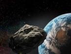 NASA: Puno je veći nego što smo mislili...