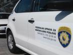 Borba protiv rada na crno - na terenu još inspektora