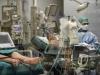 Kod pacijenata zaraženih koronavirusom pronađen čitav niz abnormalnosti na srcu
