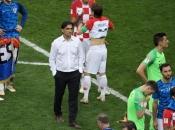 """""""Vatrenima"""" je dovoljan bod protiv Slovačke za odlazak na Euro"""