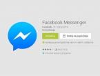 Locky ransomware virus se širi putem Facebook poruka?