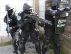 """FUP: Dio uhićenih u akciji """"Pravda"""" odveden na ispitivanje"""