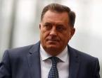 Dodik: Htio sam uhititi šeficu OHR-a