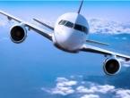 25 zanimljivih činjenica o avionima