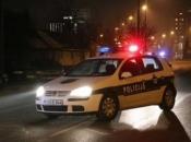 Pljačkali benzinske crpke, ukrali 70.000 KM, Tužiteljstvo SBŽ traži pritvor