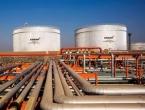 Rusi kupili jednu od najvećih indijskih rafinerija