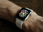 Apple postao velika prijetnja tradicionalnim proizvođačima satova