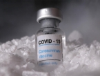 BiH kreće u izravnu nabavku Pfizerovog, ruskog i kineskog cjepiva