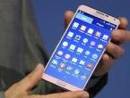 Samsungova dobit pala u zadnja tri mjeseca