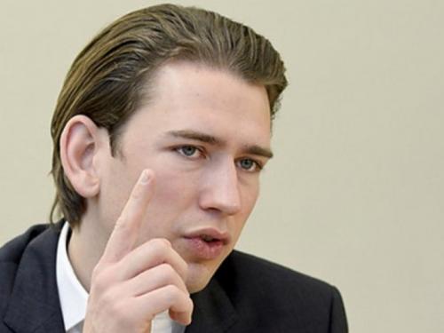 Kurtz: U Europi može biti mira sa Rusijom, nikako bez nje