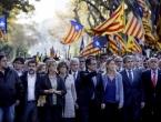 Španjolska ukida autonomiju Katalonije