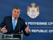 """Dodik: MUP RS će spriječiti uhićenja građana zbog """"nametnutog zakona"""""""