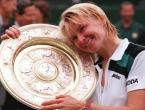 Preminula legendarna češka tenisačica Jana Novotna