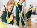 Istraživanje: Obavljanje kućanskih poslova može produljiti život