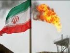EU: Možemo nadomjestiti iranske naftne blokade