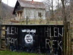 Mirror: BiH će biti baza za razorne terorističke napade ISIL-a na Zapad
