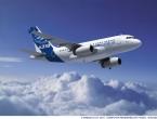 Airbus pobijedio američki Boeing
