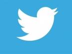 Twitter suspendirao 125.000 naloga zbog promoviranja terorizma