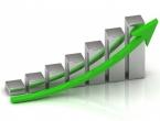 BiH: Rast BDP-a za 2,7 posto