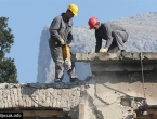 Hrvatska povećava kvotu uvoza radne snage u graditeljstvu