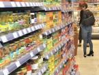 Stranci prepolovili potrošnju u BiH, povrat PDV-a manji za 4 milijuna KM