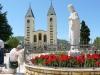 Organizira se odlazak u Međugorje, na 37. godišnjicu Gospina ukazanja