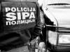 SIPA u Širokom Brijegu i Čitluku izuzela dokumenatciju zbog pranja novca
