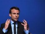 Macron: Gubimo bitku protiv klimatskih promjena