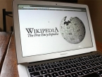 Petnaest godina Wikipedije, evo kako je nastala