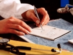 Zašto doktori imaju ružan i nečitak rukopis?