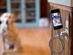 Smartphone za krađu struje
