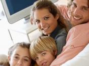 50 posto roditelja ne provodi više od dva sata dnevno sa svojim djetetom