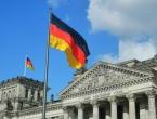 Njemački malotrgovci strahuju od vala stečajeva zbog produljenja lockdowna