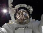 NASA šalje imena na Mars - besplatna prijava